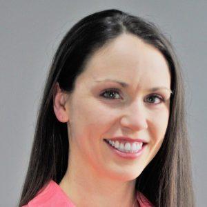 Lauren Fleming 4S